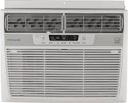 Small Air Conditioning Unit For Bedroom Air Conditioner Window Portable Air Conditioners Best Buy