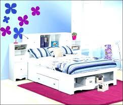 Kid Bedroom Sets White Kids Bedroom Set Childrens Bedroom Furniture ...