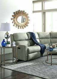 Living Room Furniture Orlando Stunning Modern Furniture Stores Cool