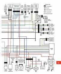 meyer plow wiring diagram e 58h just another wiring diagram blog • meyer plow wiring diagram e 58h images gallery