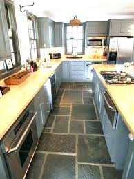 grey stained butcher block grey butcher block grey stained butcher block grey grey kitchen cabinets with