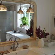 bathroom lighting solutions. The Best Lighting Solutions For Small Bathroom Bathroom Lighting Solutions T