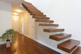 Ich muss einige zitate aus diesem buch herausschreiben. Treppen Preise Kosten Fur Neubau Und Renovierung Aroundhome