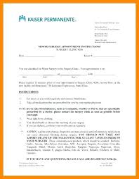 25 Free Doctor Note Excuse Templates Template Lab Medical Resume