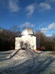 c e k mees observatory department of