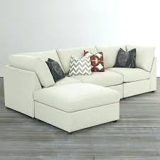 wonderful sofa charming l shaped couches south fabulous sleeper sofa with small throughout small l shaped sofa o