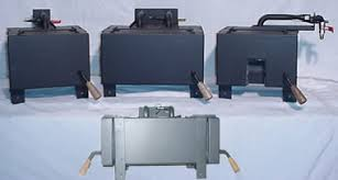 propane forge for sale. the styles of forges we offer propane forge for sale u