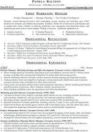 Resume Accomplishments 1080 Player