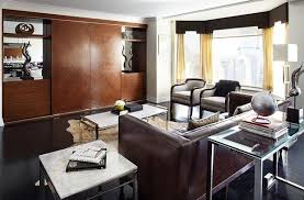 brown and black living room ideas. Black Floors Aren\u0027t Something That Are Often Seen, But When Done Well, They Can Add Sleek Sophistication To Your Brown Living Room. And Room Ideas G