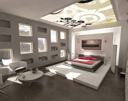 Most Beautiful Interior Design Living Room 25 Latest False Designs For Living Room Bed Room