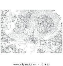Royalty Free Colouring Pages Detailed Coloring Pages For Adults