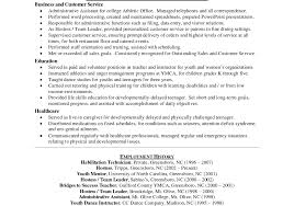 Attractive Retail Sales Associate Resume Sample Tomyumtumweb Com