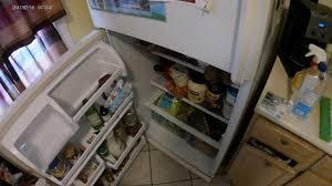 Refrigerator Light Out Refrigerator Light Burned Out Easy Fix Forever
