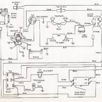 swisher mower parts diagram tractor repair wiring diagram 1500230 as well how to charge a lawn tractor battery as well 3 pole solenoid wiring