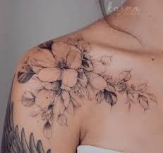 Entre e conheça as nossas incriveis ofertas. Tatuagem De Flor Conheca Os Significados E Veja 65 Ideias Eu Total