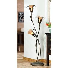 extraordinary iron works inspiration with regard to your residence franklin swirl chandelier