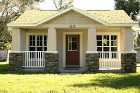 House Plans With Mother In Law Suite Floor Plans With Mother Law Law Suites