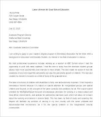 Examples Of Letter Of Intent Army Letter Of Intent Template