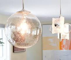 modern globe pendant lighting. impressive globe pendant lighting stunning small remodel ideas with modern