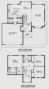 jack and jill bathroom layouts beautiful jack and jill bathroom plans house floor plans with bat