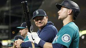 Mariners have no room for error as ...