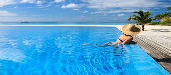 Pools Swimming Pool Builder Gold Coast Renovation Sundollar Pools