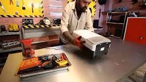Hava temizleyici nasıl çalışır - Dailymotion Video