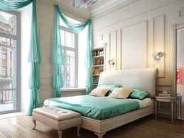 Small Picture Simple Blinds And Curtains Ideas Romanshadesred L Inside Design