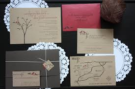 diy wedding invitation template. diy wedding invitations ideas · invitation templates template