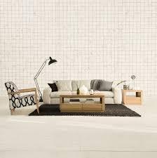 oz living furniture. OZ Design Furniture Spring Summer 2015 - VINCENT BROOKS_MARBLE TILE Oz Living N
