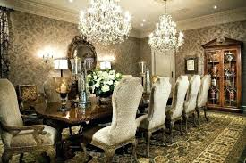 dining room chandeliers traditional small dining room chandelier dining room chandeliers traditional of goodly crystal chandelier