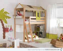 Kids Bed Design Finishes Mattresses Grey Oak Mezzanine Bed Turned