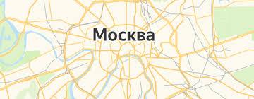 """«<b>Домкрат гидравлический</b> """"<b>бутылочный</b>"""" <b>ЗУБР</b> """"профи"""" 43060 ..."""
