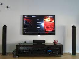 Living Room Tv Set 45 Best Images About Living On Pinterest Living Room Designs