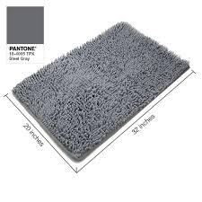 ikea bath rugs ikea bath rug sets ikea bath rugs ikea bath mats rugs ikea bath mats rugs uk