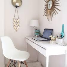 my desk style ikea besta burs eames style chair