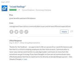 40 Steps How To Fix Negative Glassdoor Reviews Sales Talent Inc Best Glassdoor Resume Review