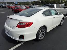 honda accord coupe 2015. 2015 honda accord coupe v6