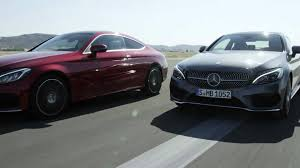 mercedes 2015 c class coupe. Brilliant Mercedes Throughout Mercedes 2015 C Class Coupe