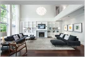 cozy white home office furniture office office design ideas law office interior design ceo office black and white home office