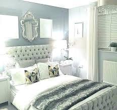 bedroom color ideas grey bedroom feature wall ideas grey bedroom with grey walls grey walls bedroom bedroom color ideas grey