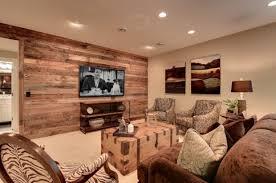 22 wonderful interior design ideas with