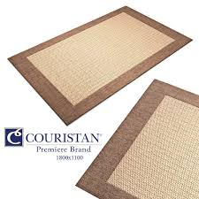 couristan indoor outdoor carpet ideas area rugs stunning lodge ikea cabin western leather rug dining cowhide wildlife rustic art deco