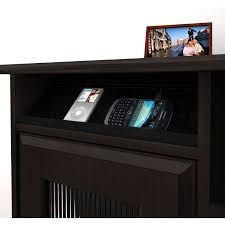 bush cabot cab001epo 60 l shaped desk with hutch ships free decorations 10