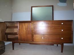 Mid Century Bedroom Furniture Mid Century Bedroom Furniture Sizemore