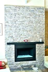 how to reface a fireplace reface fireplace how to reface a fireplace refacing fireplace with stone stone background for fireplace refacing cost to reface