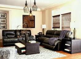 old modern furniture. Mccaskill Gray Reclining Living Room Set Old Vs New Buying Furniture Online From Ashley Coleman U T Modern I