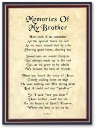 Loss Of Brother Quotes Classy Sympathy Quotes For Loss Of Brother Funeral Pinterest Grief