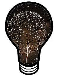 30 Light Bulb Animated Gifs Pics Best Animations