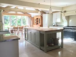 Limestone Flooring Kitchen Provence Tumbled Limestone White Hall Flooring White Hall